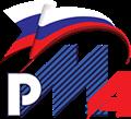 ПРЕСС-РЕЛИЗ  Об Отчетно-перевыборной конференции  Российской Муниципальной Академии